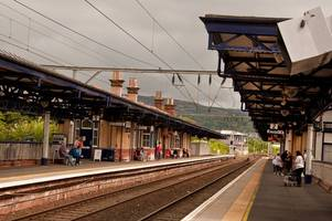 calls for train fare freeze after months of disrupted scotrail services