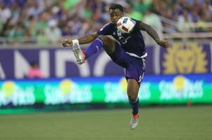 celtic could be about to dip into the american market but who is cyle larin? all you need to know about the mls hitman