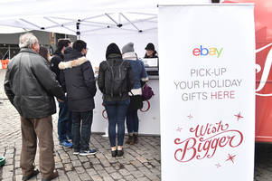 Top 10 Stores to Visit on Cyber Monday