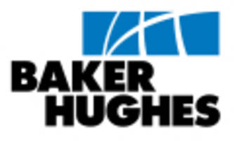 Baker Hughes, CSL Capital Management and Goldman Sachs' Merchant Banking Division Agree to Form North American Land Pressure Pumping Company