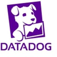 Datadog Announces Support for Various Amazon Web Services Features at AWS re:Invent 2016