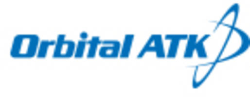 orbital atk to develop critical technology for in-orbit assembly through public-private partnership with nasa