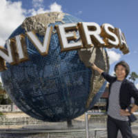 Universal Parks & Resorts and Nintendo Will Bring the Fun of Nintendo to Life with Expansive, Highly Themed Environments at Osaka, Orlando and Hollywood