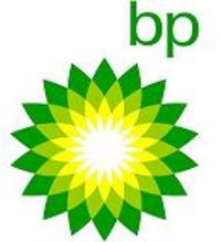 BP builds position in one of Egypt's biggest gas fields