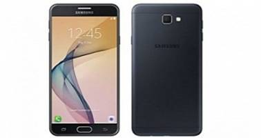 Samsung Galaxy J7 Prime Goes on Sale in the United States for just $285