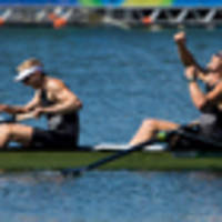 rowing won't be moved 400km from tokyo olympics, organisers say