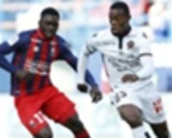 Guingamp v Nice Betting: Balotelli's absence makes for a low-scoring clash