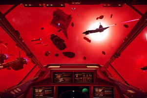 Advertising Standards Authority: 'No Man's Sky' ads were not misleading