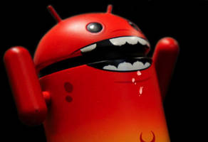 'Gooligan' Android malware affects more than 1 million Google accounts