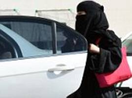 saudi prince calls for an 'urgent' end to his country's ban on women driving