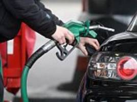 Petrol prices to rise as OPEC thrashes out cut in oil production