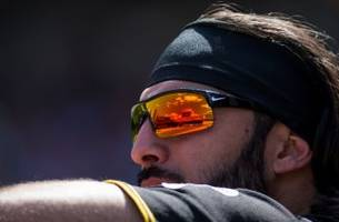 did the atlanta braves get a good deal when signing sean rodriguez?