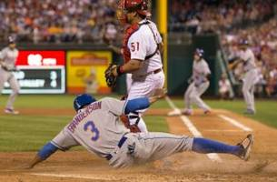 phillies possible outfield trade partners with mets?