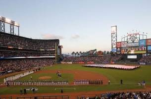 San Francisco Giants: Wednesday Wakeup, Are Labor Talks Stalling the Giants Negotiations?