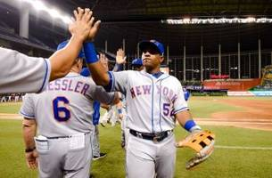 White Sox Should Have Signed Yoenis Cespedes Last Offseason