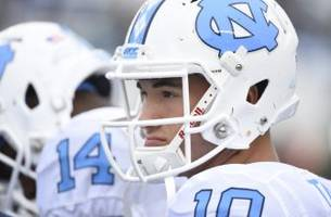 2017 mock draft: mitch trubisky goes no. 1 overall