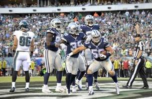 Is the Dallas Cowboys Defense Legit or a Fraud?