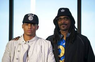Snoop Dogg Slams Jeff Fisher and Los Angeles Rams