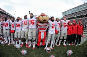 Big Ten Skill Position Rankings and Championship Preview