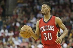 Grizzlies Rumors: Interest Expressed In Norris Cole