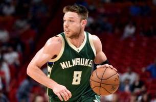 Milwaukee Bucks Daily: Delly Shares His Thoughts On Film About His Life