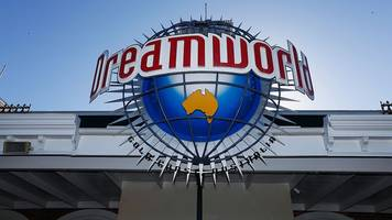 australia's dreamworld theme park to reopen after ride deaths