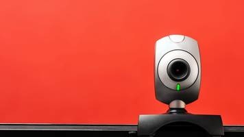 tips on how to deal with webcam blackmail, or sextortion, if you're a victim