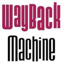 wayback machine announces move to canada out of fear of trump censorship