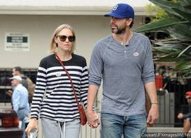 Amanda Seyfried Is Expecting First Child With Thomas Sadoski, Debuts Baby Bump