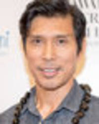 hawaii five-0 actor dead at 49 after suffering stroke