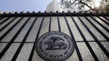 RBI restricts withdrawals from Jan Dhan accounts up to Rs 10,000
