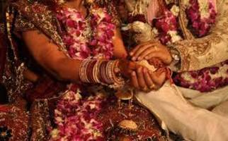 Delhi HC dismisses plea against Rs 2.5 lakh withdrawal limit for weddings