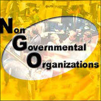 NGOs need to register with NITI Aayog for grant-in-aid: Govt