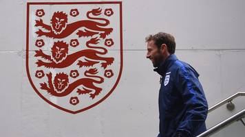 Gareth Southgate named England manager: Five reasons to like appointment