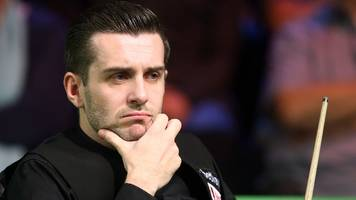 lines well beaten by fu at uk championship