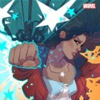 Marvel's Queer Latina Superhero Is Reshaping The Comic Book Business