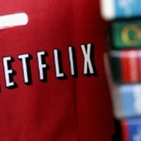 Netflix Introduces Download Feature For Offline Video Playback