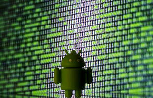 Android malware skews Google Play ratings by installing apps