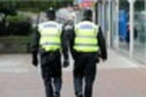 Humberside Police officer jobs available - how and when you can...