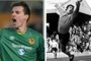 hull city formidable at penalties after 1970 loss to manchester...