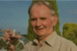 Police appeal for information on missing 82-year-old man