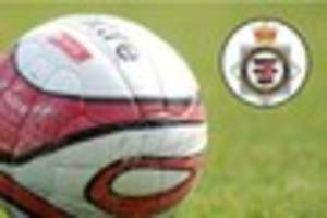 avon and somerset police investigating sexual abuse in football