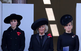 kate middleton, prince william face impending divorce; duchess of cambridge ignored by queen elizabeth and the royal family