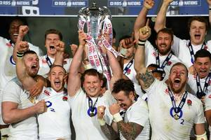 Six Nations Championship introduces bonus point system immediately in shock announcement
