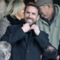Gareth Southgate confirmed as new England manager