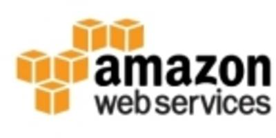 AWS Announces Two New Hybrid Services to Help Customers Extend the AWS Cloud to Connected Devices