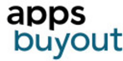 Appsbuyout Acquires Top Android GPS Testing App