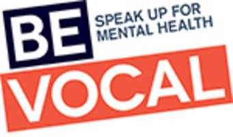 Demi Lovato, Sunovion and Leading Advocacy Organizations Launch The Be Vocal Collection in Partnership with Getty Images to Encourage the Realistic Portrayal of Mental Health