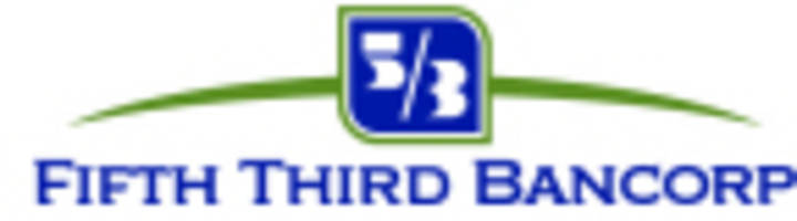 Fifth Third Bancorp to Present at the 2016 Goldman Sachs U.S. Financial Services Conference
