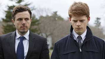 manchester by the sea named national board of review's best film of 2016